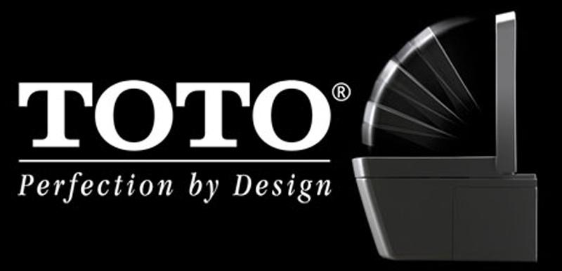 Chia sẻ kinh nghiệm chọn mua thiết bị vệ sinh Toto chính hãng