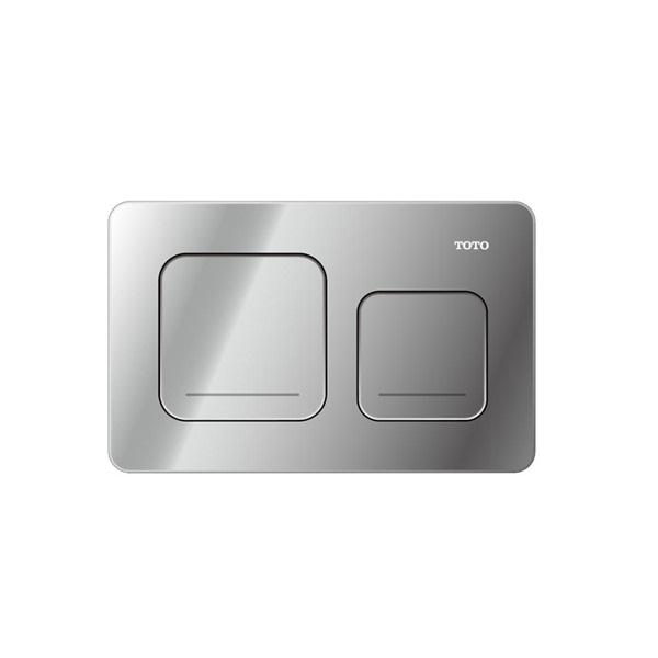 Nắp đậy nhấn xả ToTo MB003CP-1