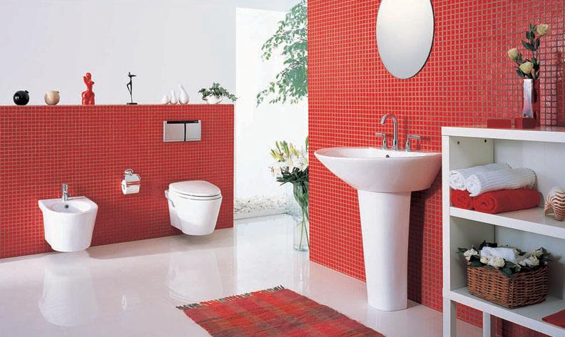 Cách chọn thiết bị vệ sinh Toto cho ngôi nhà bạn