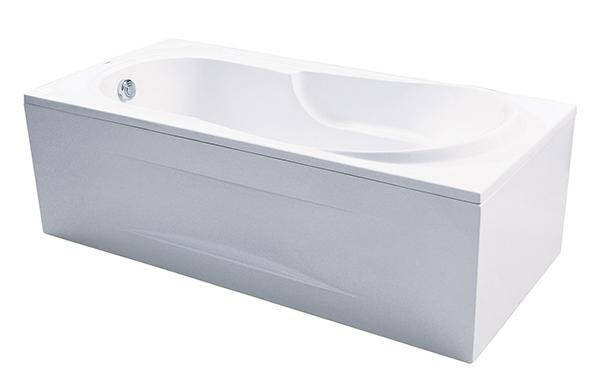 Bồn tắm nhựa FRP cao cấp Toto PAY1775VC/DB501R-2B