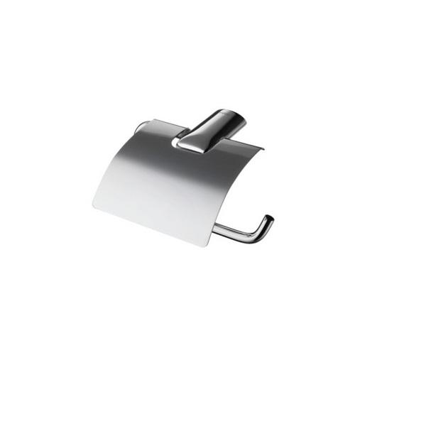 Lô giấy vệ sinh Toto BASIC DSP41