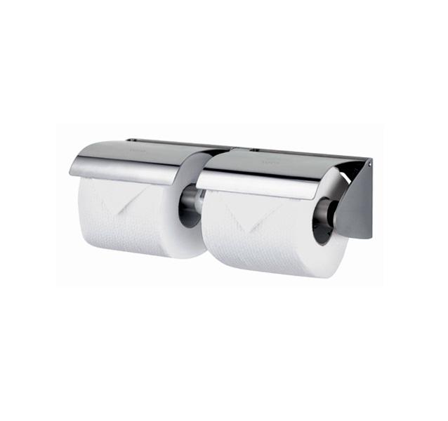 Lô giấy vệ sinh Toto đôi GS714W