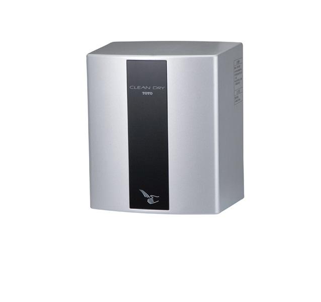 Máy sấy tay Toto HD4000MV2