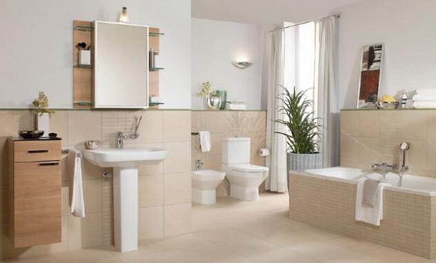 Thiết bị vệ sinh toto-giải pháp hàng đầu cho sức khỏe