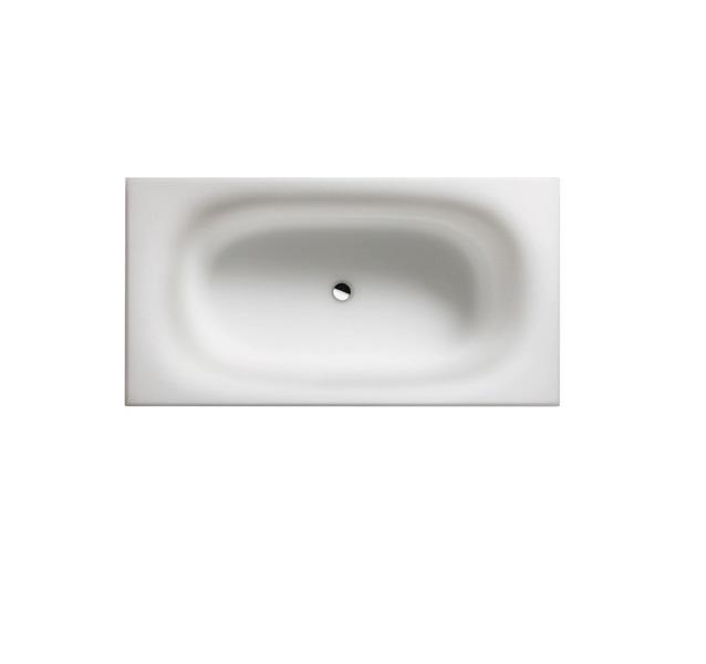 Bồn tắm Luminist Toto PK1820
