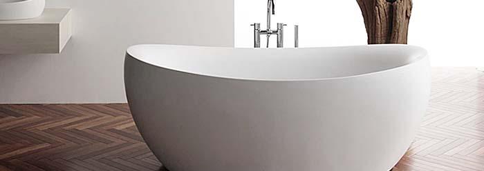 Bồn tắm nhựa toto ( Hình minh họa)