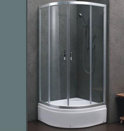 Bồn tắm vách kính toto ( Hình minh họa)