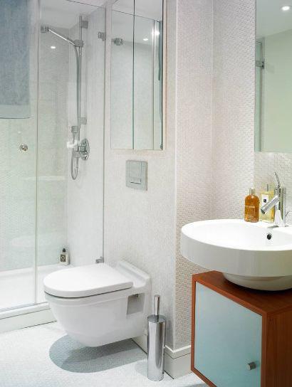 bộ 3 thiết bị vệ sinh Toto nên chọn cho nhà tắm