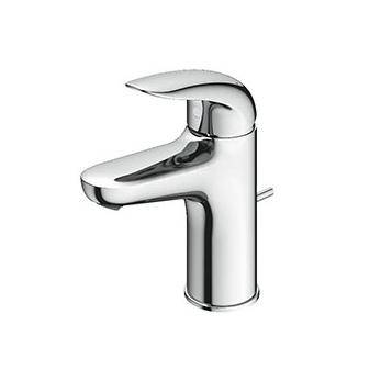 voi-chau-lavabo-toto-tls03301