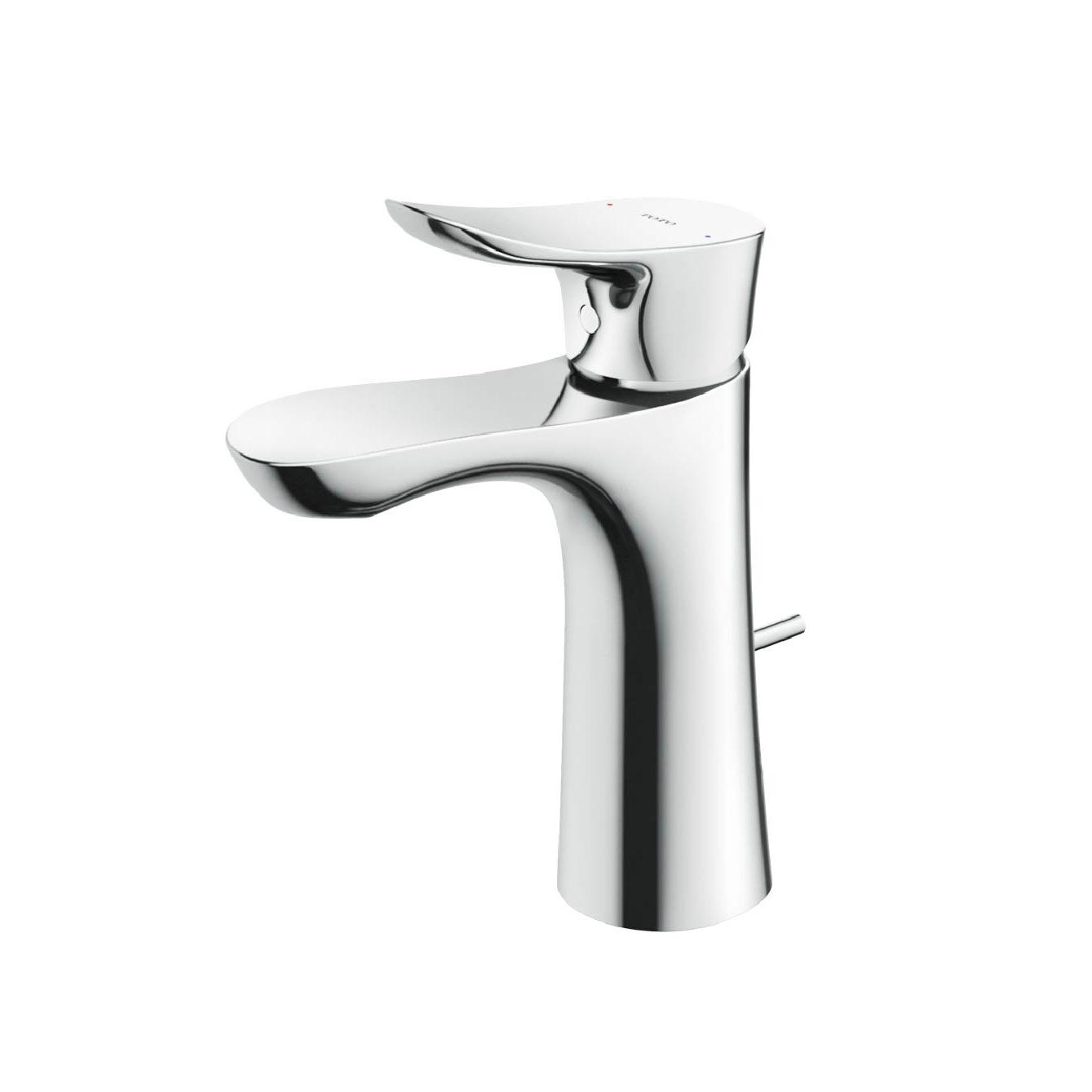 voi-chau-lavabo-toto-tlg01301v