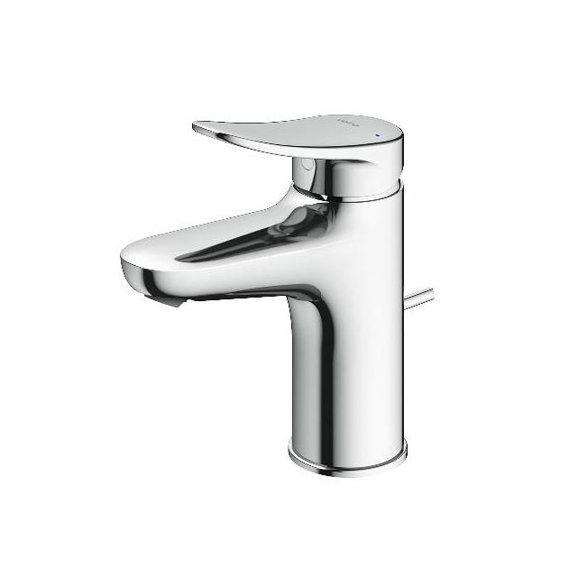 voi-chau-lavabo-toto-tls04301v