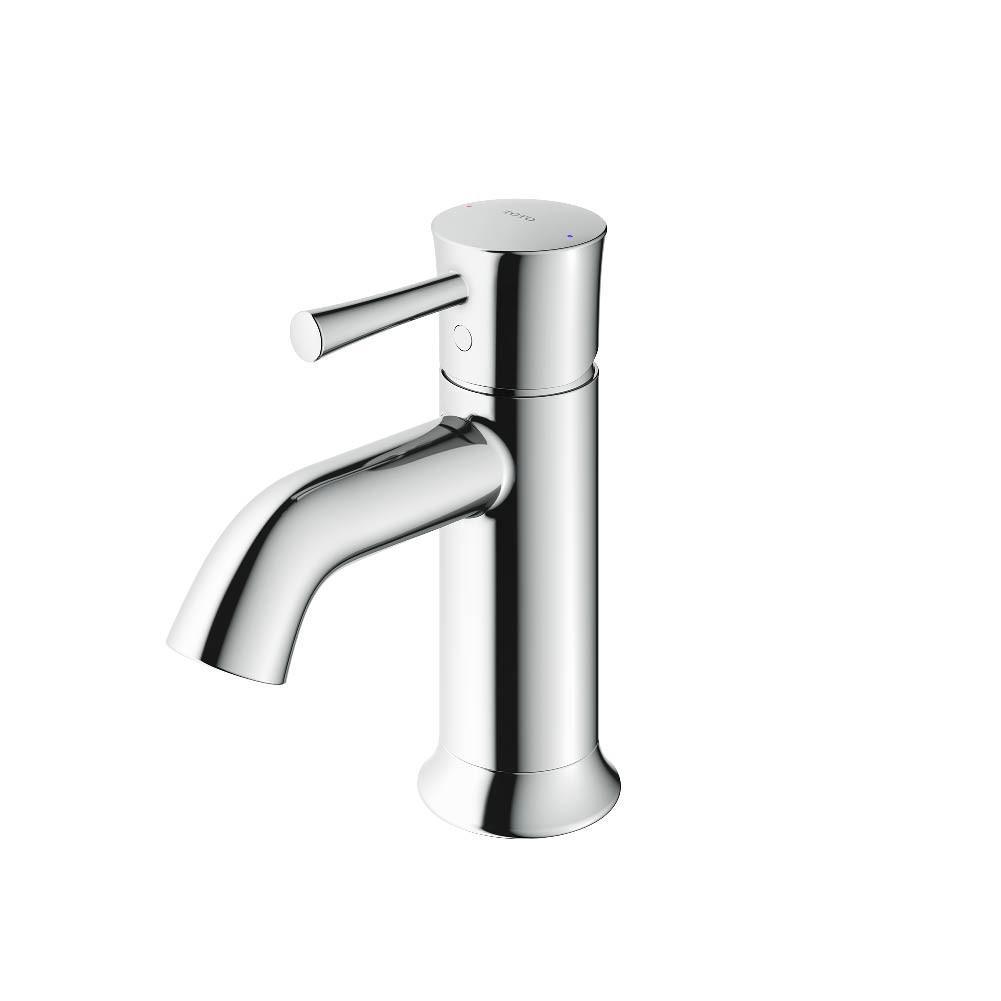 voi-chau-lavabo-toto-tls02301