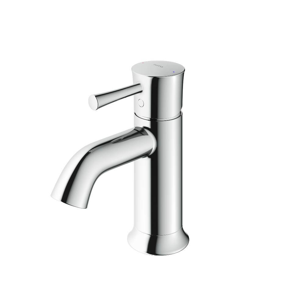 voi-chau-lavabo-toto-tls02301v