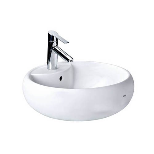 Chậu rửa đặt bàn LT367CT