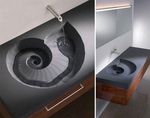 thiết bị vệ sinh toto