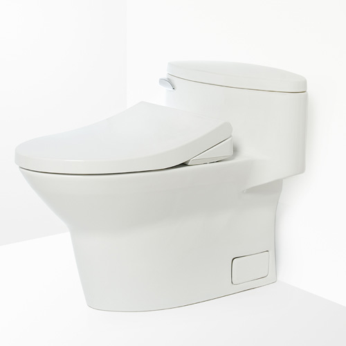 ban-cau-mot-khoi-nap-dong-em-toto-ms904e4