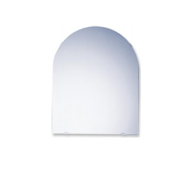 Gương phòng tắm Toto TX718AW