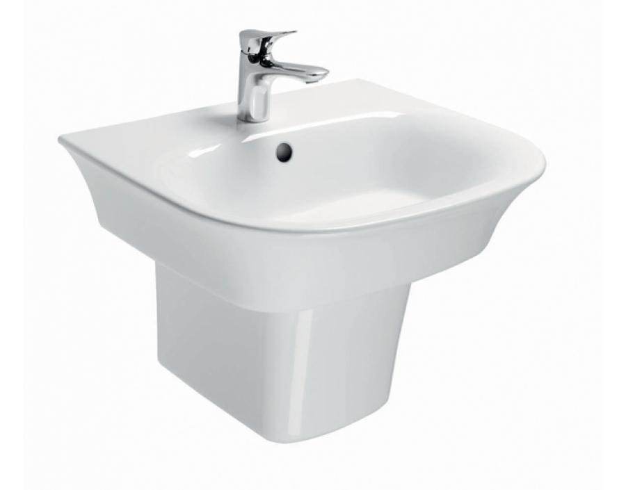 Chậu rửa chân lửng ToTo LW196K/LW196HFK