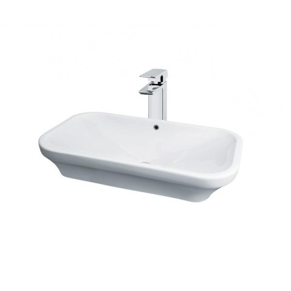 Chậu rửa đặt bàn ToTo LW631JW/F
