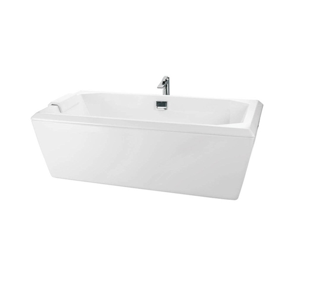 Bồn tắm nhựa Toto PAY1816HPWE