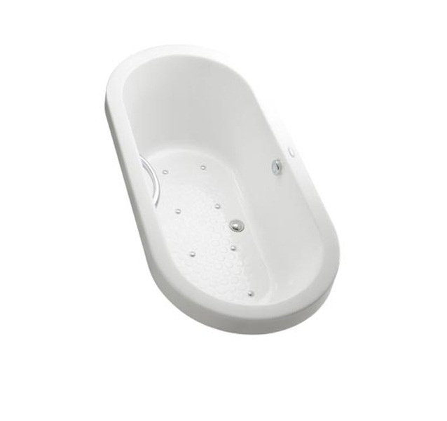 Bồn tắm ngọc trai massage Toto PPYB1820HPWE