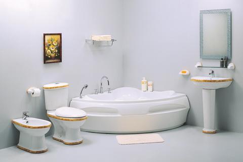 bồn tắm toto giá rẻ