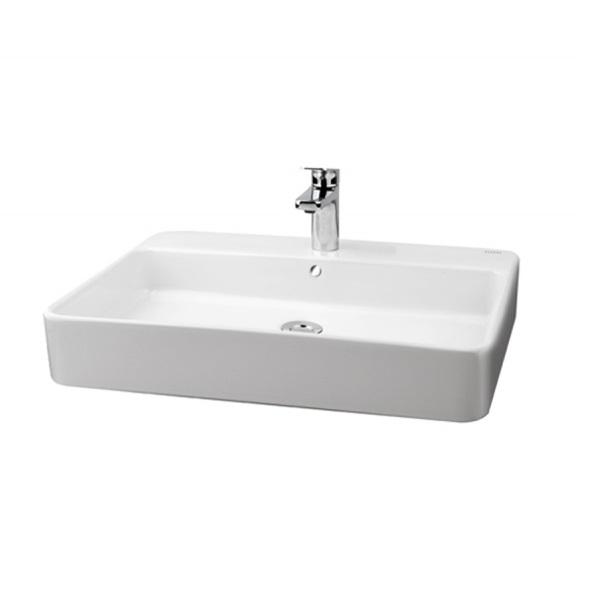 Chậu rửa đặt bàn ToTo LW951CJW/F