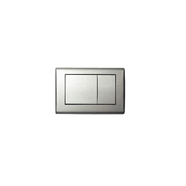 Nắp đậy nút nhấn xả ToTo MB006DNM