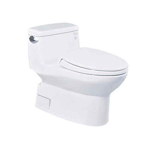 ban-cau-mot-khoi-nap-dong-em-toto-ms864t8