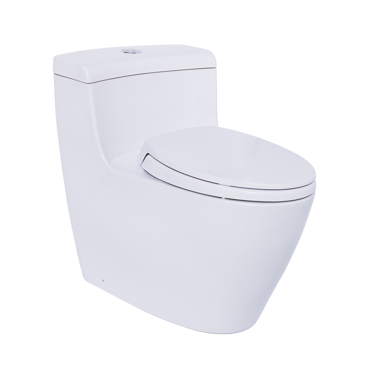 bồn cầu TOTO MS636DT2