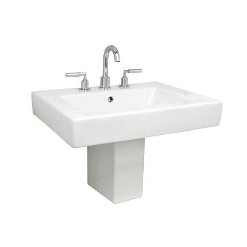Chậu rửa chân lửng ToTo LW315CJ/LW315FJ