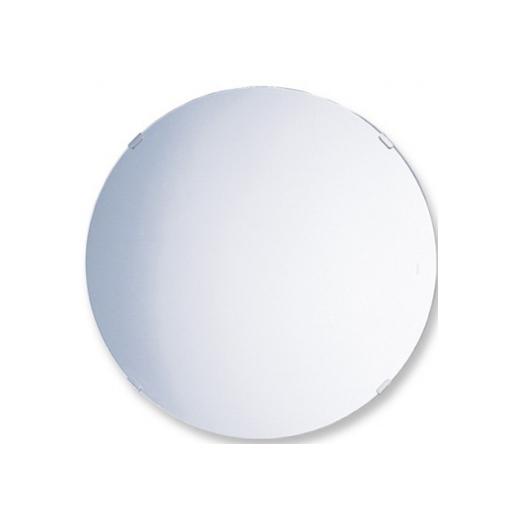 Gương phòng tắm ToTo YM6060FG