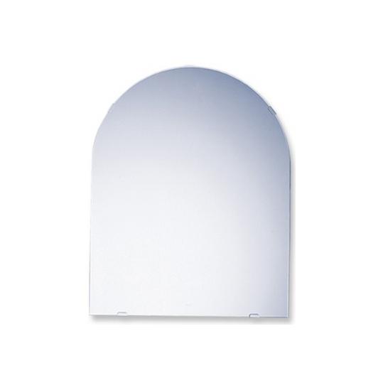 Gương phòng tắm ToTo YM6075FA