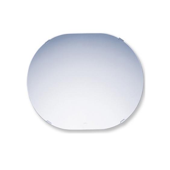 Gương phòng tắm chống mốc ToTo TX717AW