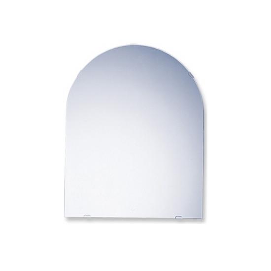Gương phòng tắm chống mốc ToTo TX718AW