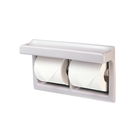 Lô giấy vệ sinh đôi Toto S20T3