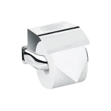 Lô giấy vệ sinh Toto TX703AQV1