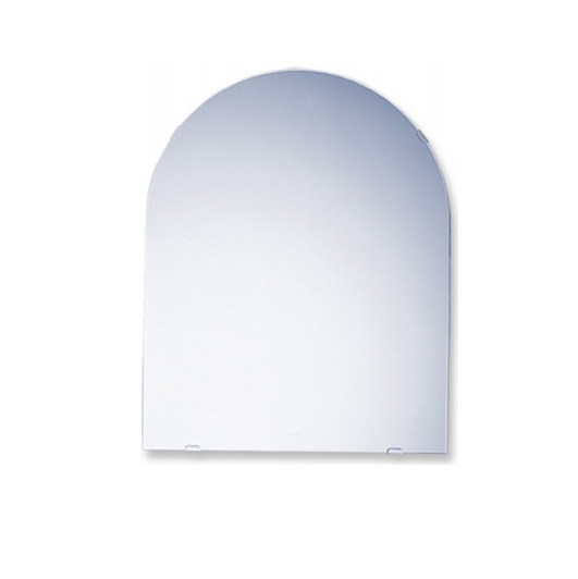 Gương phòng tắm chống mốc ToTo TX719AW
