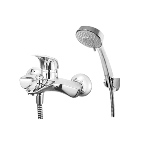 Sen tắm nóng lạnh TS217A/DGH108ZR