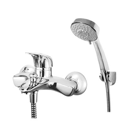Sen tắm nóng lạnh ToTo TS366A/DGH108ZR